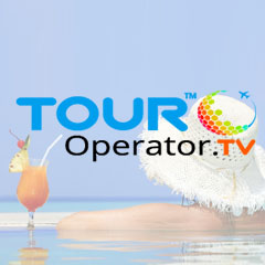 Tour Operator TV makes your travel experience exclusive!